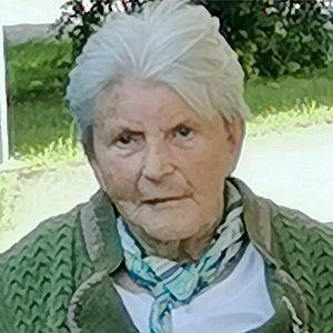 Anna Weigl