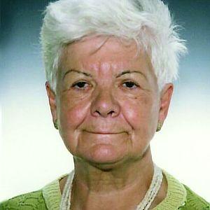 Lydia Gessl