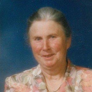 Maria Schendl