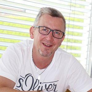 Roland Atteneder