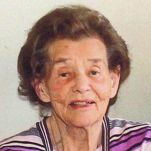 Stefanie Linko