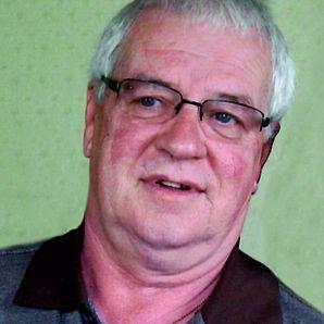 Karl-Heinz Lamerana