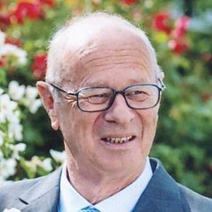 Erich Kritzl