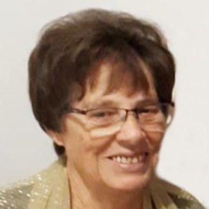 Paula Promber