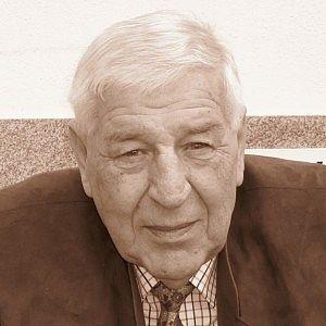 Fritz Herz