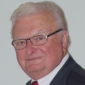 Anton Oberleitner
