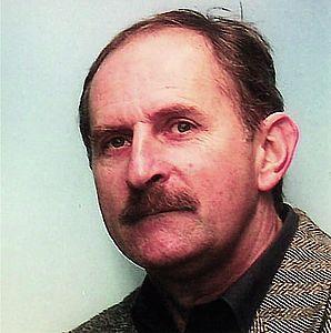 Johann Brandstetter