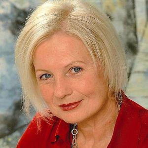Hermine Hager