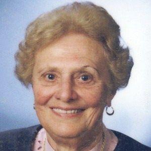 Emilie Maria Zellhofer