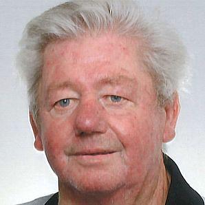 Johann Tüchler