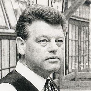 Franz Plank