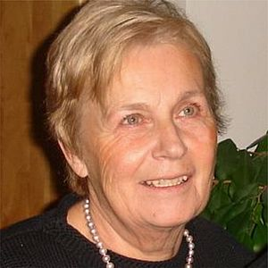 Brigitte Söllner