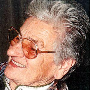 Paula Ruzicka