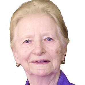 Elisabeth Kremslehner