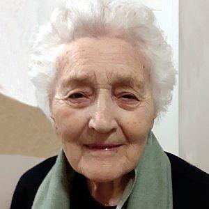 Erna Schmied
