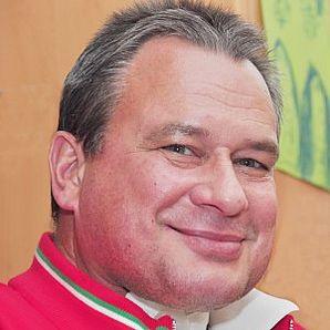 Kurt Neumayer