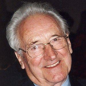 Franz Strasser