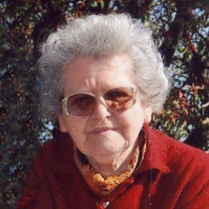 Elisabeth Hametner