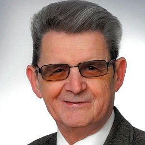 RegRat Josef Gatterbauer