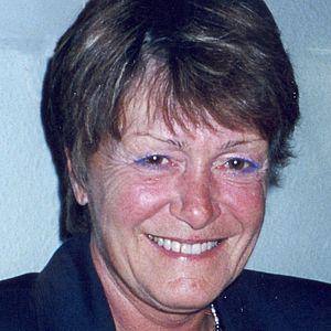 Elisabeth Kubena