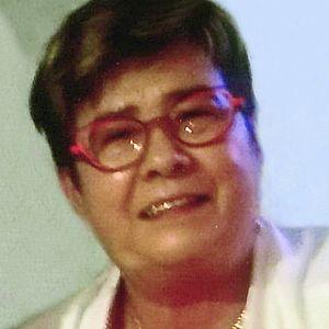 Hildegard Maurerlehner
