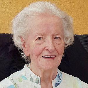 Leopoldine Raab