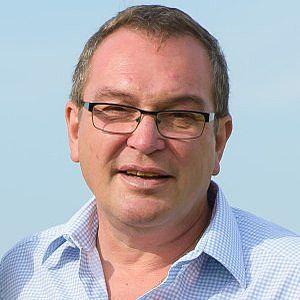 Manfred Höller