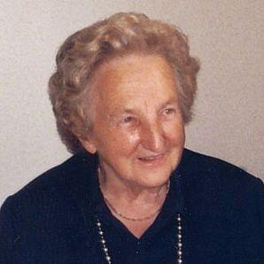 Hermine Artner
