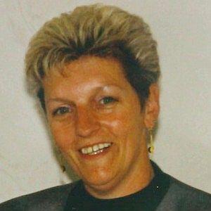 Renate Huber