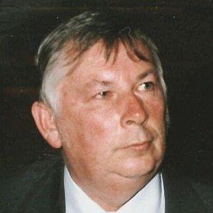 Johann Weidinger