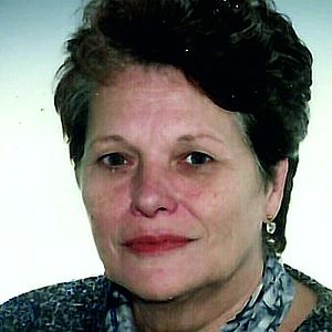 Brigitte Seiche