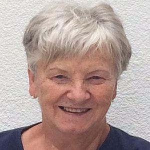 Christine Steiner
