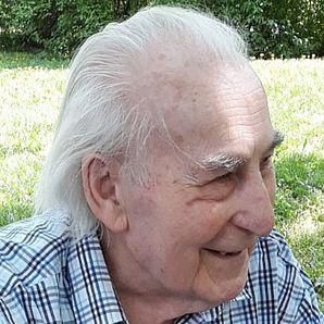 Hermann Kerbler