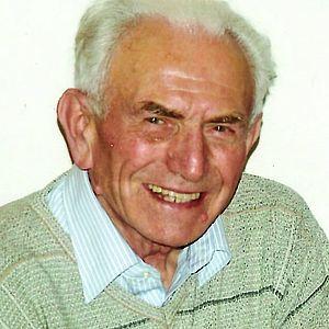 Johann Kasser