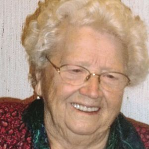 Rosa Magerl