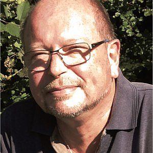Dr. Stephan Brodt