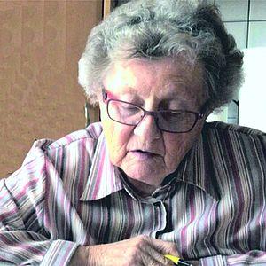 Theresia Lehner