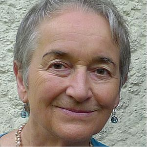 Helga Hofer