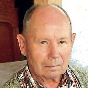 Johann Gassenbauer