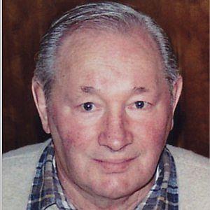 Leopold Buchberger