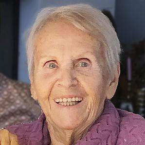 Rosmarie Rödl