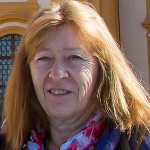 Hilde Goldnagl