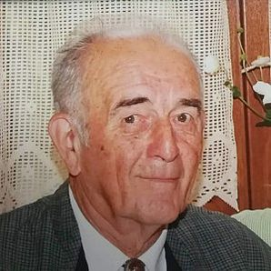 Johann Hoser