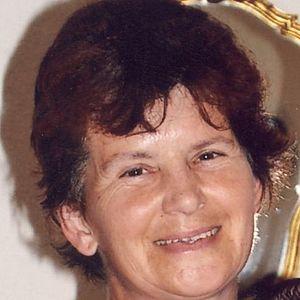 Margot Moser-Obiora