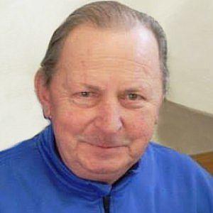 Ernst Aichinger