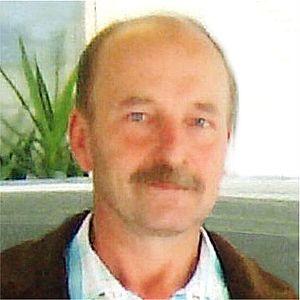 Josef Grabenschweiger