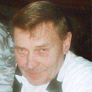 Karl Jaidhauser