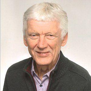 Ludwig Kaßberger
