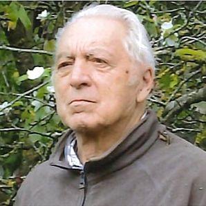 Walter Alois Hübl