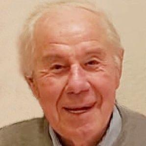 Karl Söllner